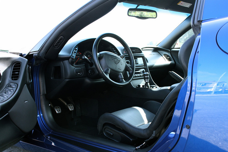 2003Z06-63