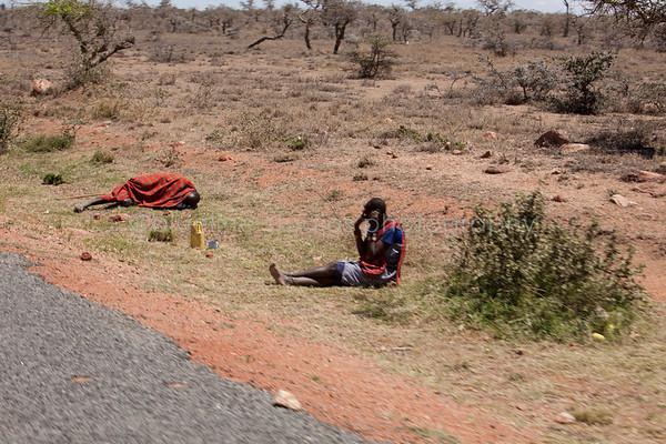 Masai Mara-058