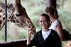 Giraffe Ctr-054