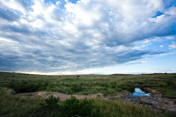 Masai Mara-026
