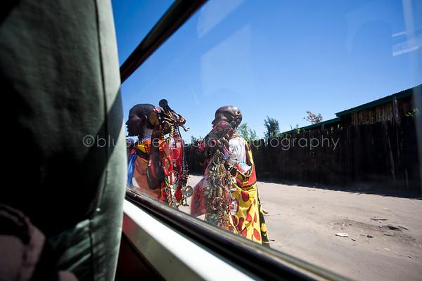 Masai Mara-074