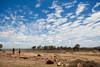 Masai Mara-042
