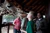 Giraffe Ctr-035