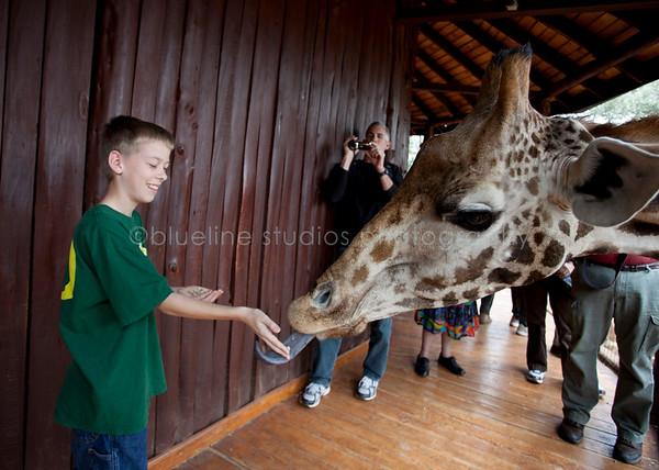 Giraffe Ctr-028