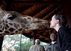 Giraffe Ctr-033