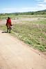 Masai Mara-050
