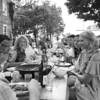 Piedmont_Summer-3783