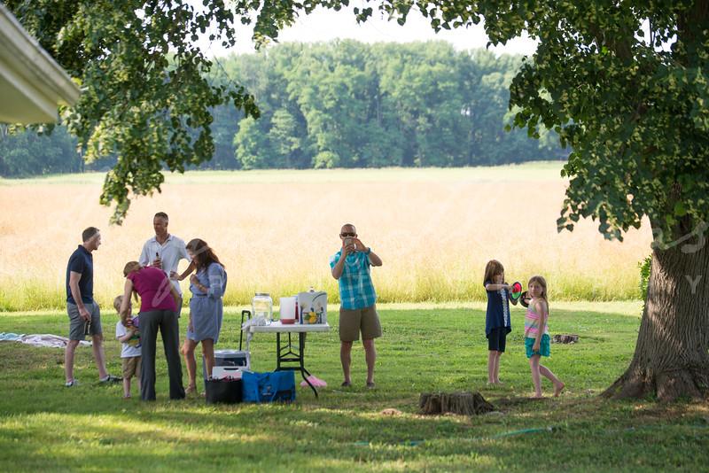 Piedmont_Summer-6705