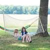 Piedmont_Summer-6754