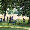 Piedmont_Summer-6716