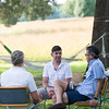 Piedmont_Summer-6721