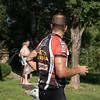 Piedmont_Summer-4596