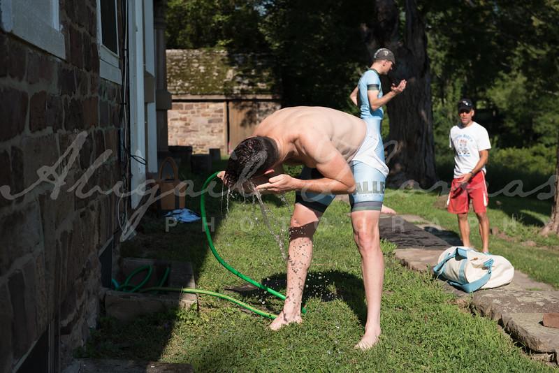 Piedmont_Summer-4590