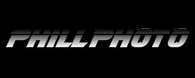 Phillphoto watermark grade
