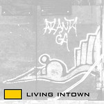 living-intown