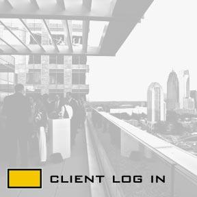 client-log-in-atlanta