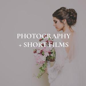 photo-film_button
