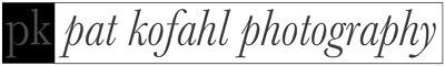 PK-Logo3Smaller-still