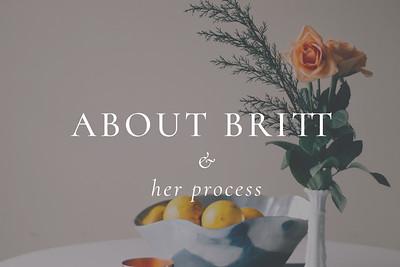 about britt_website