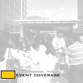 event-photography-atlanta