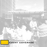 event-photography-atlanta