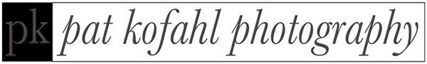PK-Logo3Smaller