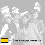 onsite-photo-entertainment-atlanta