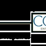 cox-mentor-program
