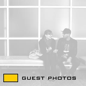 guest-photos