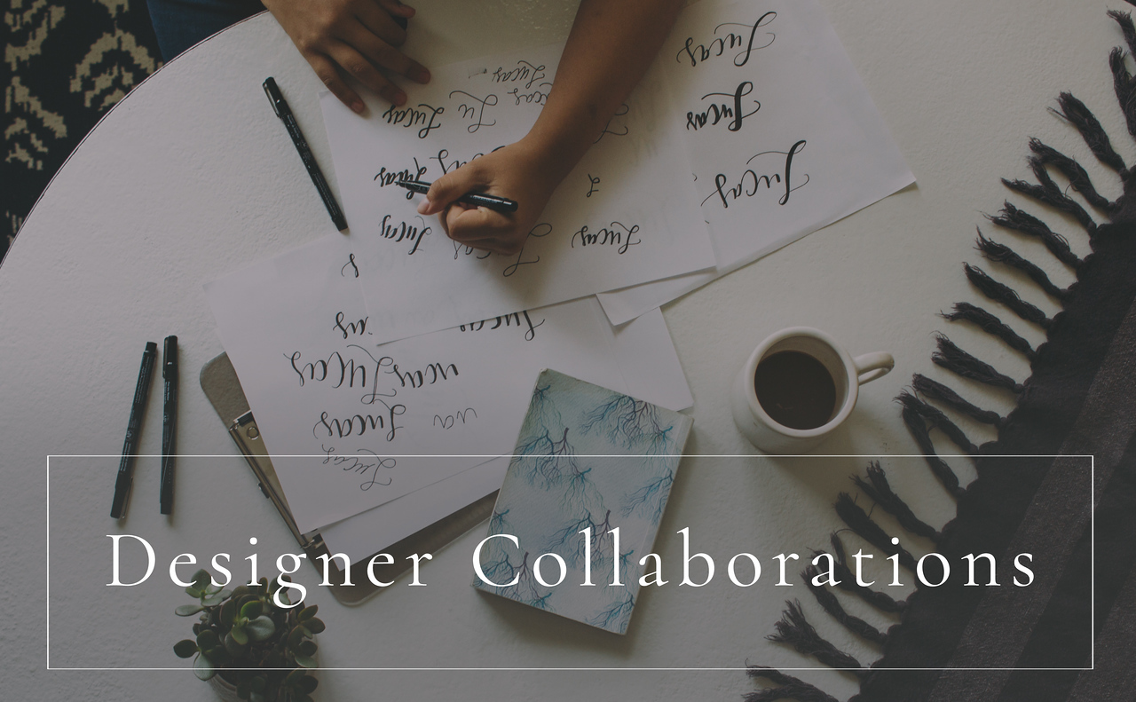 designercollaborations_button