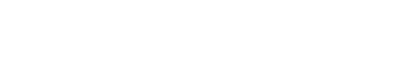 Logo-small-greysep