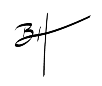 Transparent-sig-logo
