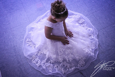 MnL Wedding 17-2443