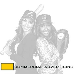 commercial-advertising-photography