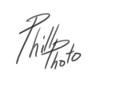 PHILLPHOTO