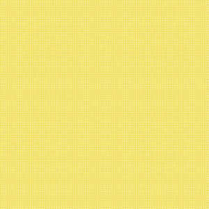 BW_yellow wallpaper-small