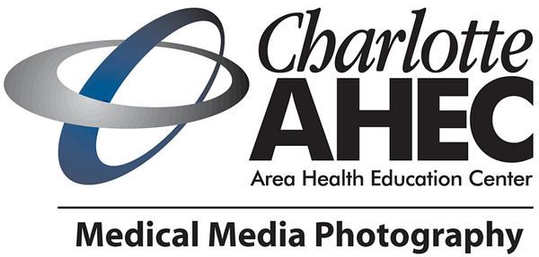 AHEC Logo MMP