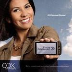 cox-annual-report