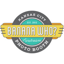 BananaWhoBooth-Color-Signature