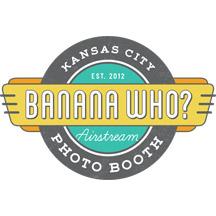 BananaWhoBooth-Color-Signature
