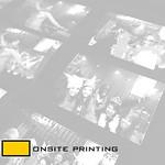 onsite-printing-atlanta