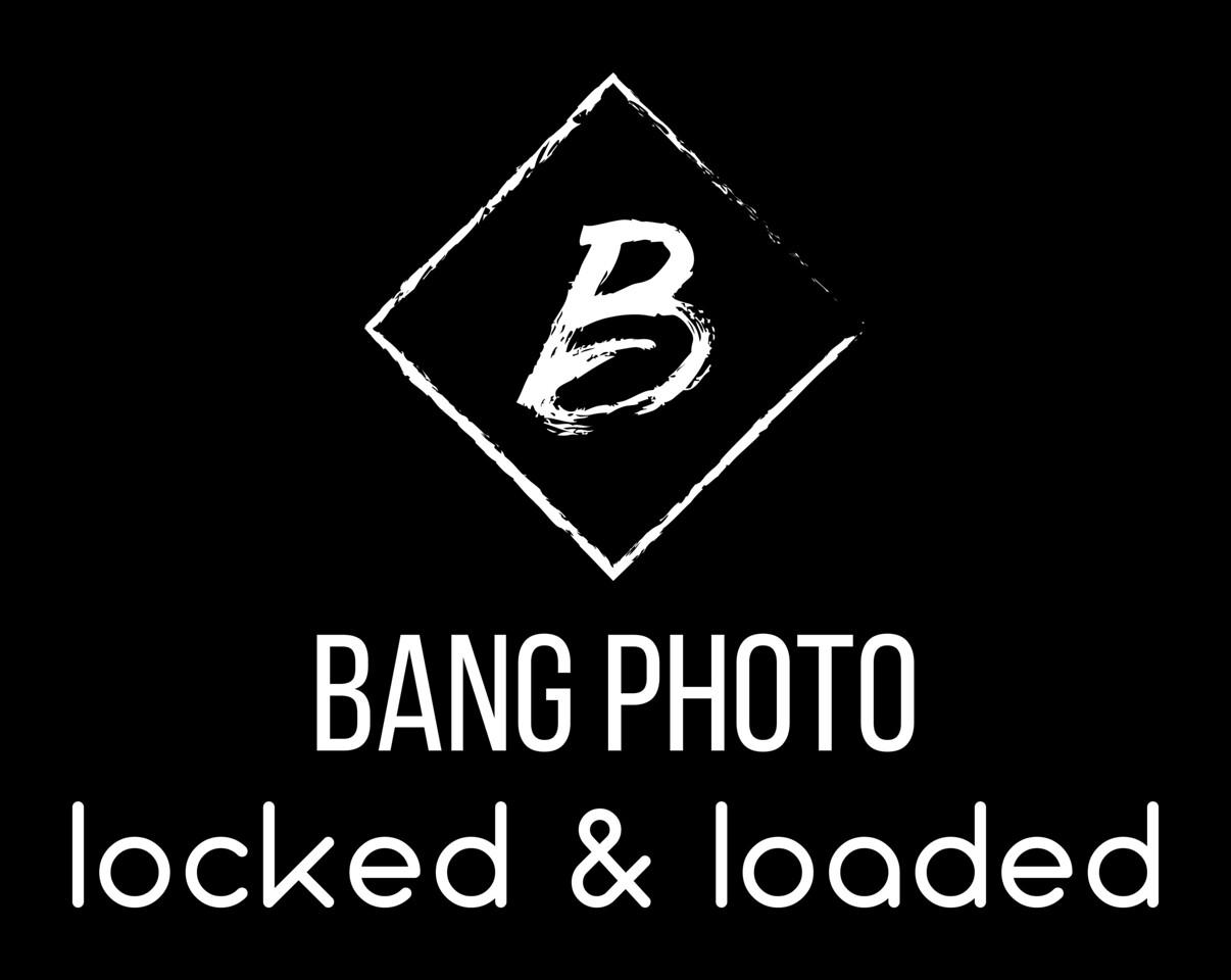 white_logo_dark_background