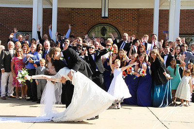 MnL Wedding 17-2792