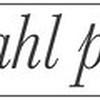 PK-Logo3Small