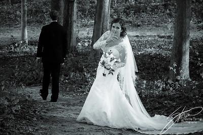MnL Wedding-5392