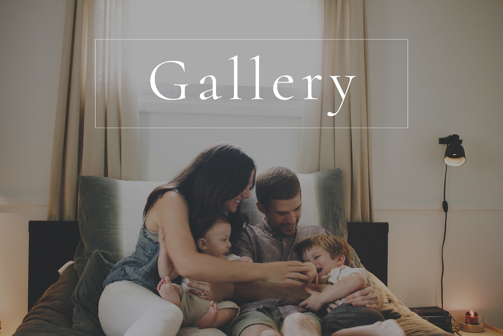 Gallery_button