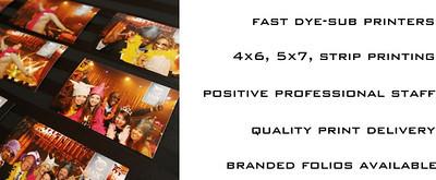 onsite-printing-atlanta-ONCLICK