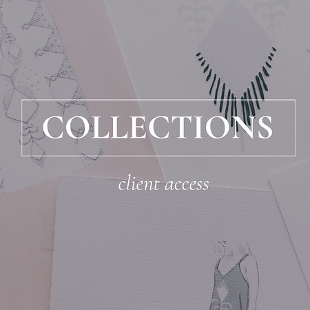 design_collections