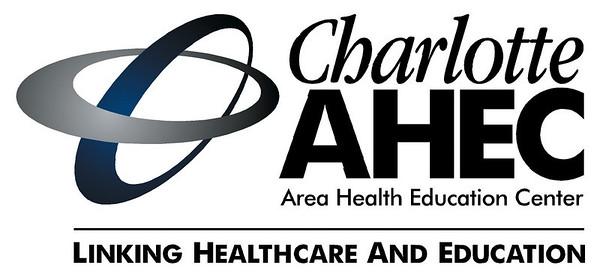CHAR AHEC Tagline