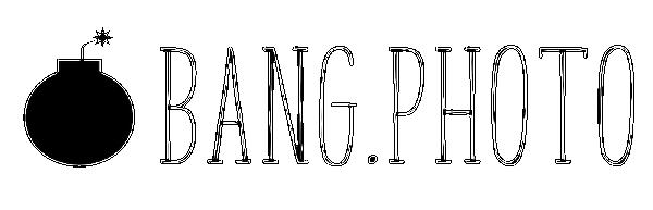 Bang 2019 version